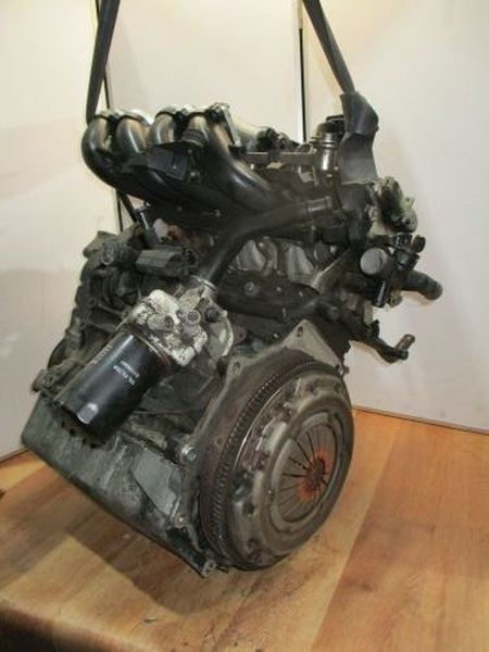 Motor AGNSKODA OCTAVIA (1U2) 1.8
