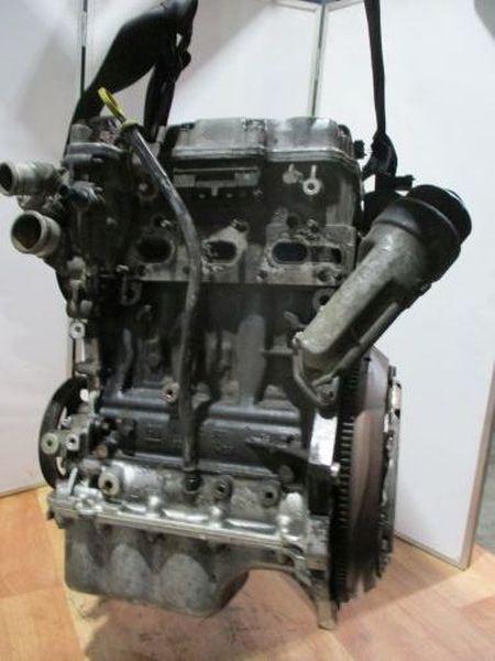 Motor Motor X10XEOPEL CORSA B (73_, 78_, 79_) 1.0I 12V