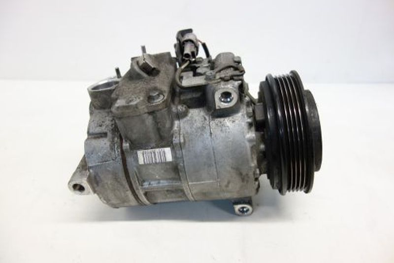 Klimakompressor A0038304660MERCEDES-BENZ B-KLASSE (W246) B 180 CDI