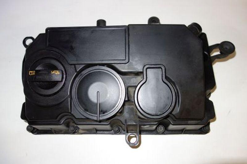 Ventildeckel 03G103469MAUDI A3 (8P1) 1.9 TDI
