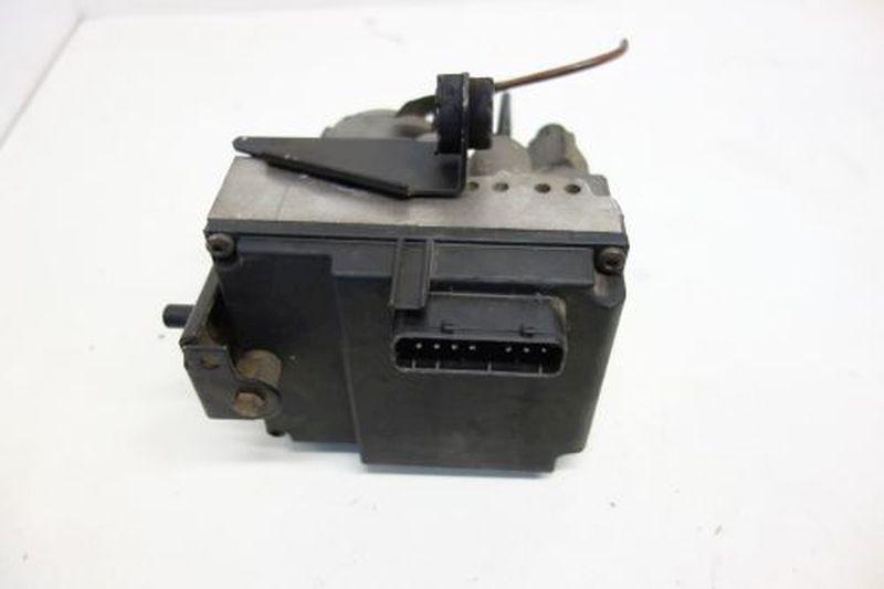 ABS Block 0265217000BMW 5 (E39) 523I