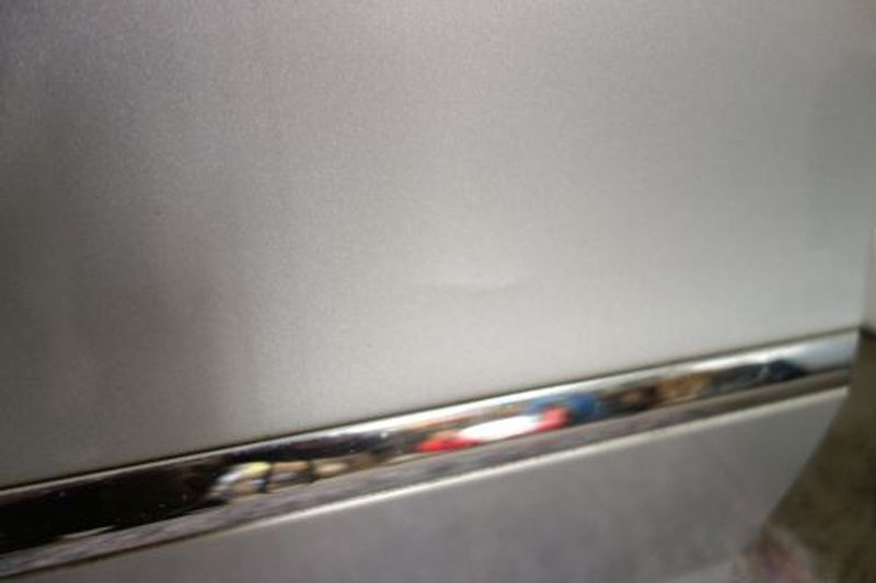 Tür rechts hinten VW PASSAT CC (357) 1.8 TSI