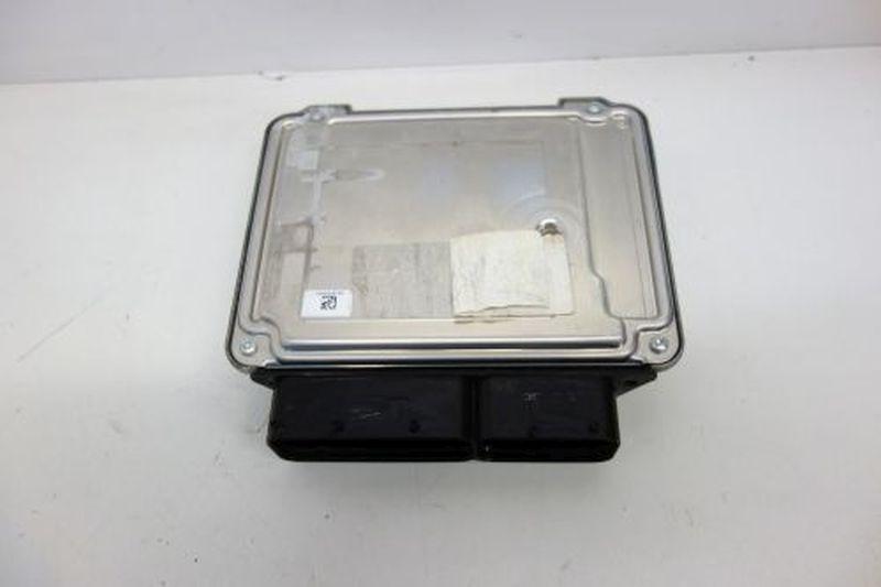 Steuergerät Motor VW PASSAT CC (357) 1.8 TSI