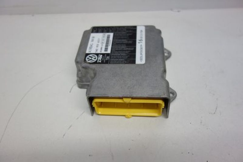 Steuergerät Airbag VW PASSAT CC (357) 1.8 TSI