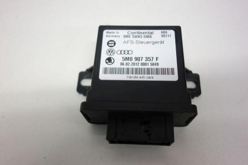 Steuergerät Leuchtweiteregulierung VW PASSAT CC (357) 1.8 TSI
