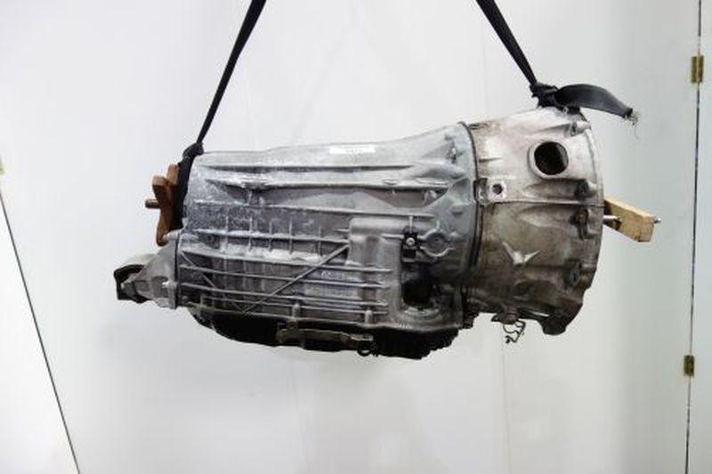 Getriebe Automatik 9GMERCEDES-BENZ E-KLASSE T-MODEL (S212) E 250 CDI