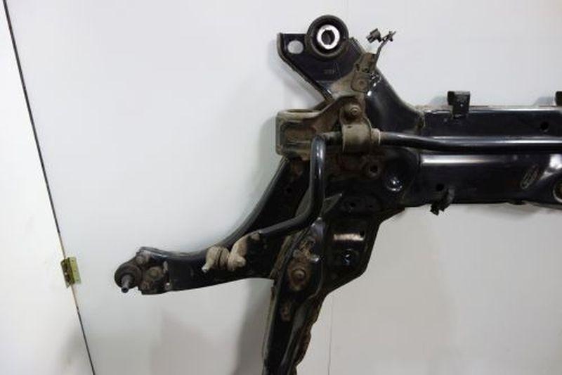 Motorträger FORD S-MAX (WA6) 2.5 ST