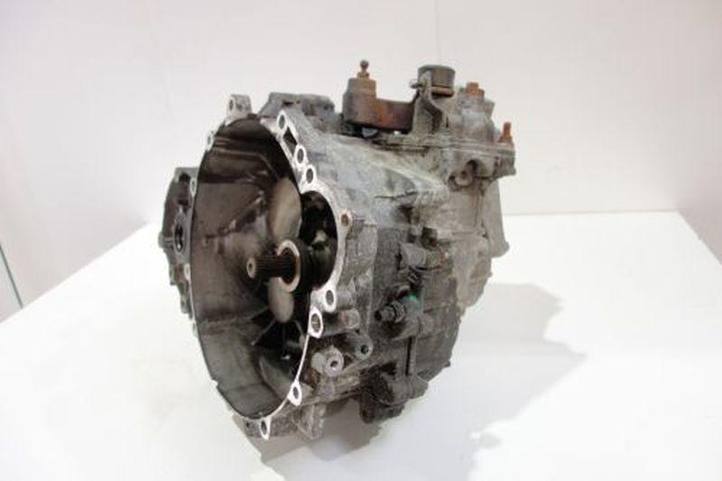 Getriebe 6 Gang FORD S-MAX (WA6) 2.5 ST
