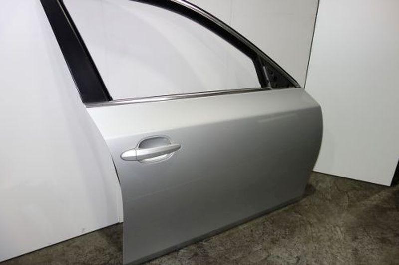 Tür rechts vorn BMW 5 TOURING (E61) 530D