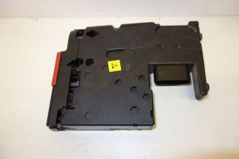 Sicherungskasten MERCEDES-BENZ E-KLASSE T-MODEL (S212) E 250 CDI