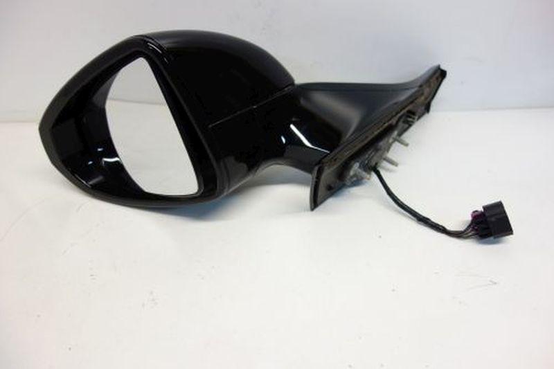 spiegel links OPEL AMPERA EV 150
