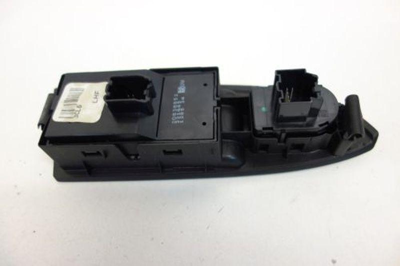 Schalter Fensterheber OPEL AMPERA EV 150