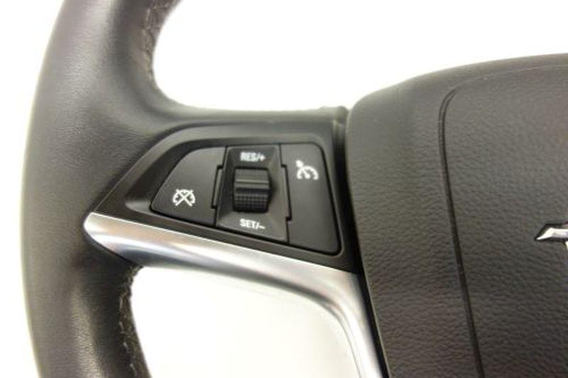 Lenkrad OPEL AMPERA EV 150