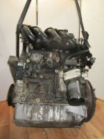 Motor AGN<br>SKODA OCTAVIA (1U2) 1.8