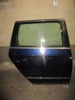 TÜR BSH BLAU TÜR BSH BLAU<br>VW PASSAT VARIANT (3C5) 2.0 TDI