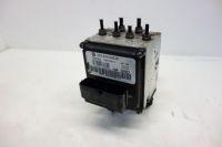 ABS Block <br>VW PASSAT VARIANT (3C5) 2.0 TDI
