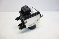 ABS Block 3C0614109C<br>VW PASSAT VARIANT (3C5) 2.0 TDI