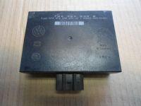 Komfortsteuergerät <br>VW PASSAT VARIANT (3C5) 2.0 TDI